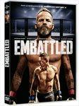 Embattled-11-DVD-F