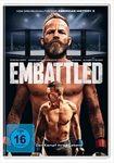 Embattled-9-DVD-D