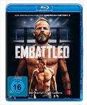 Embattled-Bluray-8-Blu-ray-D