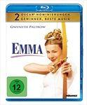 Emma-1996-BR-66-Blu-ray-D