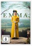 Emma-223-DVD-D-E