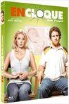 En-Cloque-Mode-dEmploi-Blu-ray-F