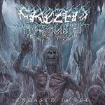 Encased-In-Ice-EP-Reissue-2021-26-Vinyl