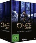 Es-war-einmal-Die-komplette-Serie-17-31-DVD-D-E