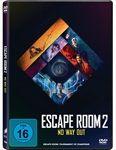 Escape-Room-2-No-Way-Out-226-DVD-D