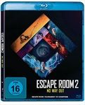 Escape-Room-2-No-Way-Out-BR-227-Blu-ray-D