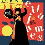 Etta-JamesThe-Montreux-Years-3-CD