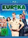 Eureka-Season-3-3623-Blu-ray-D-E