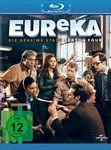Eureka-Season-4-3622-Blu-ray-D-E