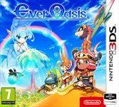 Ever-Oasis-Nintendo3DS-I