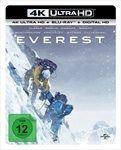 Everest-4K-4354-4K-D-E
