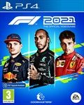 F1-2020-PS4-D-F-I-E