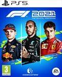 F1-2021-PS5-D-F-I-E