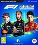 F1-2021-XboxOne-D-F-I-E