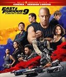 FAST-AND-FURIOUS-9-44-Blu-ray-F