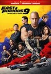 FAST-AND-FURIOUS-9-51-DVD-F