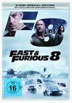 FAST-FURIOUS-8-303-DVD-D-E
