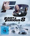 FAST-FURIOUS-8-BLURAY-304-Blu-ray-D-E