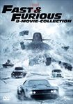 FAST-FURIOUS-8MOVIE-COLLECTION-314-DVD-D-E