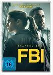 FBI-Staffel-2-1974-DVD-D
