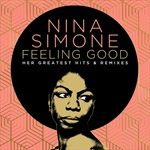 FEELING-GOOD-HER-GREATEST-HITS-AND-REMIXES-50-CD