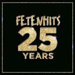 FETENHITS-25-YEARS-4LP-18-Vinyl
