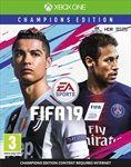 FIFA-19-Champions-Edition-XboxOne-D-F-I-E
