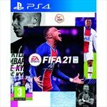 FIFA-21-PS4-D-F-I-E