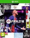 FIFA-21-XBoxOne-D-F-I-E