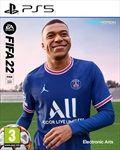 FIFA-22-PS5-D-F-I-E