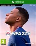 FIFA-22-XboxOne-D-F-I-E