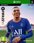 FIFA-22-XboxSeriesX-D-F-I-E