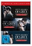 FIFTY-SHADES-OF-GREY--3-MOVIE-COLLECTION-968-DVD-D-E