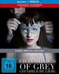 FIFTY-SHADES-OF-GREY-2-2-DISC-DIGIBOOK-1167-Blu-ray-D-E
