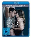 FIFTY-SHADES-OF-GREY-BEFREITE-LUST-971-Blu-ray-D-E