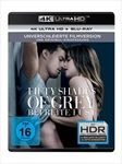 FIFTY-SHADES-OF-GREY-BEFREITE-LUST-972-4K-D-E
