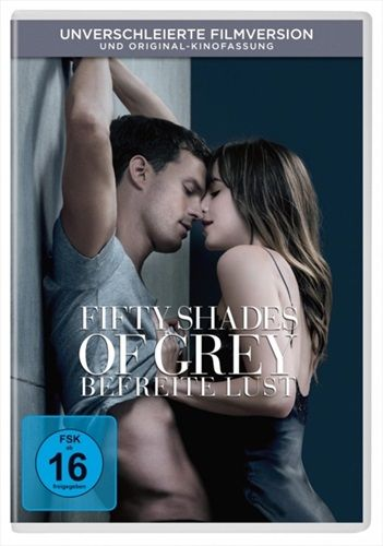 FIFTY-SHADES-OF-GREY-BEFREITE-LUST-973-DVD-D-E