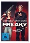 FREAKY-43-DVD-D