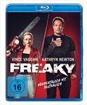 FREAKY-BLURAY-42-Blu-ray-D