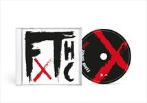 FTHC-66-CD