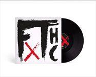 FTHC-VINYL-67-Vinyl