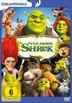FUER-IMMER-SHREK-818-DVD-D-E