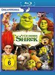 FUER-IMMER-SHREK-819-Blu-ray-D-E