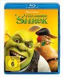 FUER-IMMER-SHREK-BLURAY-1208-Blu-ray-D-E
