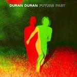 FUTURE-PASTDeluxe-20-CD