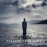 Falling-from-Fame-24-CD