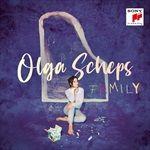 Family-9-CD