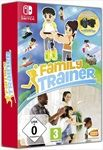 Family-Trainer-2021-incl-Leg-Bands-Switch-D-F-I-E