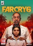 Far-Cry-6-PC-D