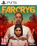 Far-Cry-6-PS5-D-F-I-E